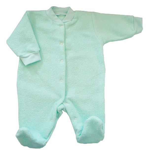 Одежда Для Новорожденных Чебоксары Адреса Магазинов